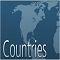 Country Profile y Country Reports ampl�an sus previsiones trimestrales a 22 pa�ses m�s